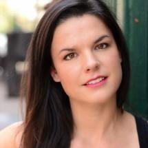 Leslie McDonel's Profile on Staff Me Up