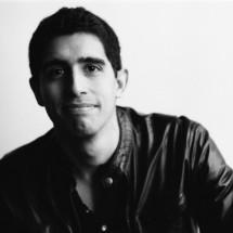 Gabriel de Urioste's Profile on Staff Me Up