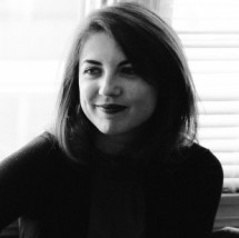 Teodora Totoiu's Profile on Staff Me Up