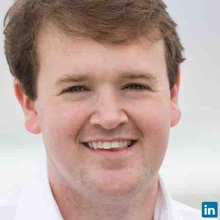 Jason Westlund's Profile on Staff Me Up