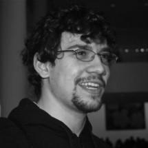 Bryan Ribeiro's Profile on Staff Me Up