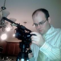 Kenny DeStefano's Profile on Staff Me Up