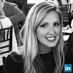 Sloane Schaefer's Profile on Staff Me Up