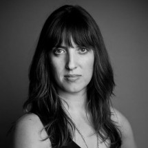 Mahalia Cohen's Profile on Staff Me Up