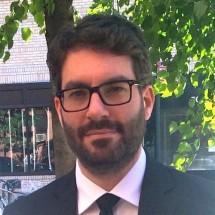 Guy Mellitz's Profile on Staff Me Up