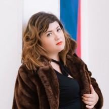 Jenny Kleiman's Profile on Staff Me Up
