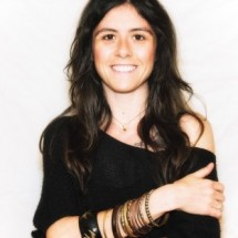 Melissa DelRossi's Profile on Staff Me Up