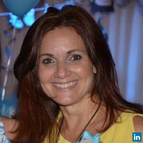 Leida Castellanos's Profile on Staff Me Up
