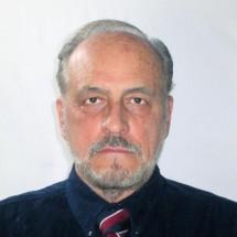 Ignacio Bethencourt's Profile on Staff Me Up