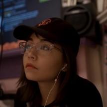 Charlotte Medina's Profile on Staff Me Up