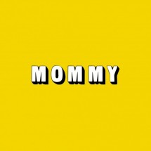 Mommy Comedy's Profile on Staff Me Up