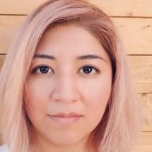 Nora Perez's Profile on Staff Me Up