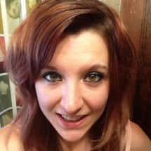Nicole drake's Profile on Staff Me Up