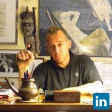 Jens Pollak's Profile on Staff Me Up