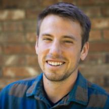 Nathan Kuneman's Profile on Staff Me Up