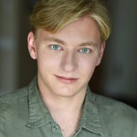 Thomas Pedersen's Profile on Staff Me Up