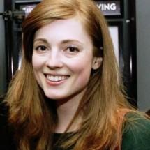 Jessica Salzinski's Profile on Staff Me Up