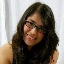 Aneesa Mahboob's Profile on Staff Me Up