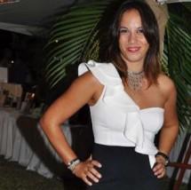 silvia vallecilla's Profile on Staff Me Up