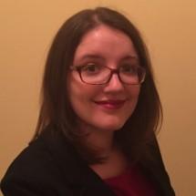 Colleen Jones's Profile on Staff Me Up