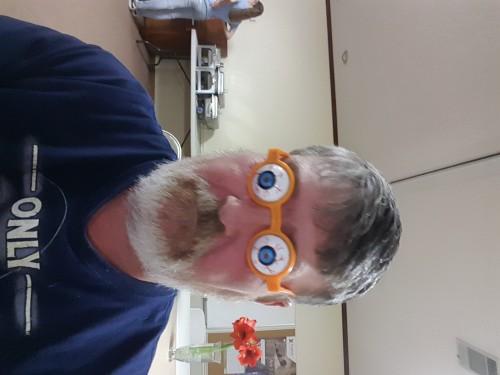 Brent Klinedinst's Profile on Staff Me Up