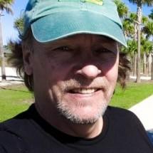 Richard Lucas's Profile on Staff Me Up