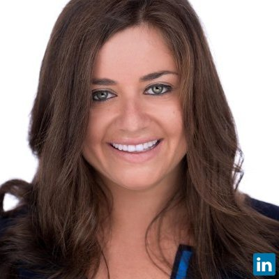Samantha Abby's Profile on Staff Me Up