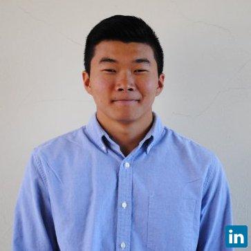 Daniel Kodama's Profile on Staff Me Up