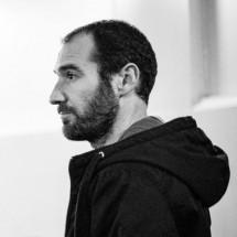 Alejo Crisostomo's Profile on Staff Me Up