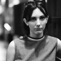 Lauren LaFlesh's Profile on Staff Me Up