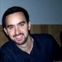 Michael DiSilvestri's Profile on Staff Me Up