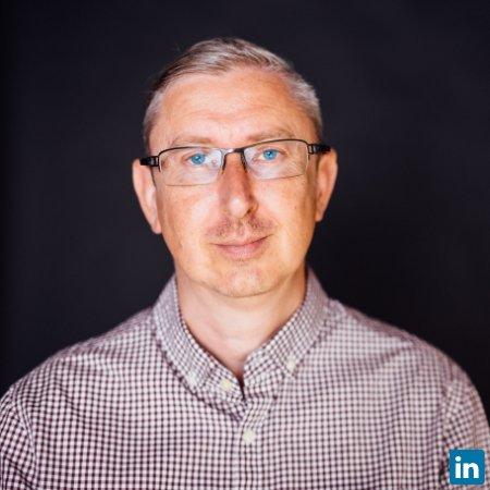Owen Ingram's Profile on Staff Me Up
