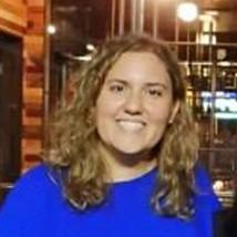 Karina Rigel's Profile on Staff Me Up