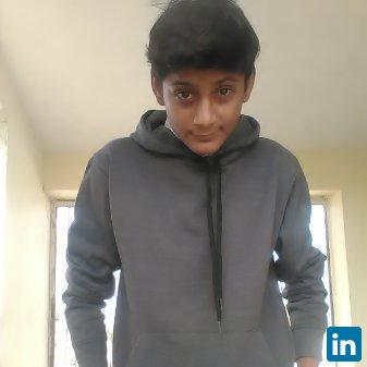 faheem abbas's Profile on Staff Me Up