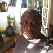 iyke okogwu's Profile on Staff Me Up