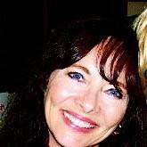 Carol Capka-Jones's Profile on Staff Me Up