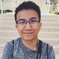 Thomas Yim's Profile on Staff Me Up
