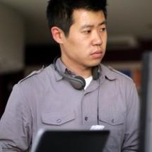 Mu Sun's Profile on Staff Me Up