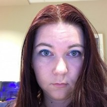 Stephani Lindsey's Profile on Staff Me Up