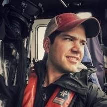 Matthew Di GIrolamo's Profile on Staff Me Up