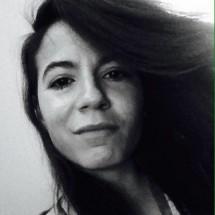 Sonia Herrero's Profile on Staff Me Up