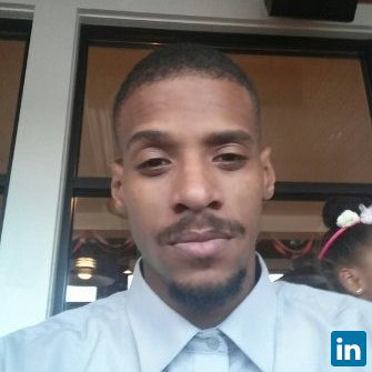 Greg Cephas's Profile on Staff Me Up