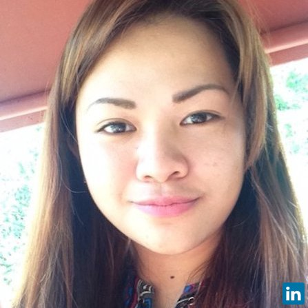 Celle Chua's Profile on Staff Me Up