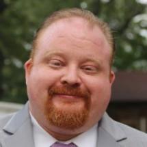 Brett Ludlow's Profile on Staff Me Up