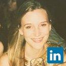 Meghan Reynolds's Profile on Staff Me Up