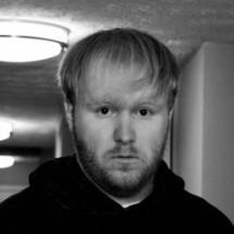 Adam Fackelman's Profile on Staff Me Up
