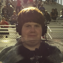 Josh Gressett's Profile on Staff Me Up