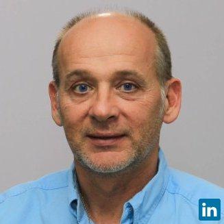 Paul Neumann's Profile on Staff Me Up