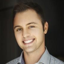 Jason Dunlap's Profile on Staff Me Up