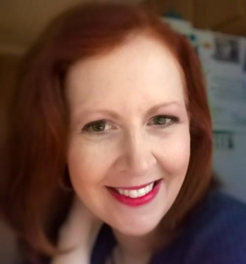 Lisa Price's Profile on Staff Me Up